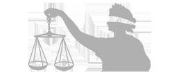Permanence d'avocats à Payerne